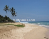 WI 65 - Inland Property Near Weligama Surfing Area