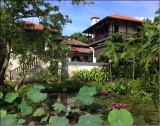Premium Boutique Villa In Unawatuna GI 157