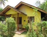 WI 72 - 12.5 Perches Land In weligama