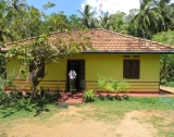 DI 01 - Property Near Hirikatiya Beach...